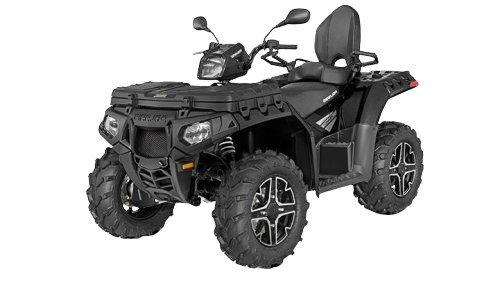 Фото к Квадроцикл Polaris SPORTSMAN TOURING XP 1000