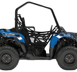 Фото к Квадроцикл Polaris ACE 570 Velocity